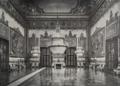 Salone d'Ercole Palazzo Reale Napoli, 1900, I palazzi e le ville che non sono più del re.png