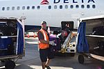 Salt Lake City - Ramp Agent (28301616073).jpg