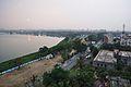Salt Lake Sector-V - Kolkata 2011-11-22 7309.JPG