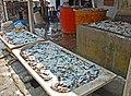Salt fish dip 070826-292 mank.jpg