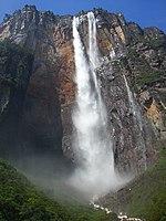 Salto del Angel-Canaima-Venezuela19.JPG