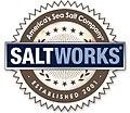 Saltworks-inc logo.jpg