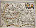 Saltzburg Archiepiscopatus et Carinthia Ducatus.jpg
