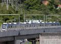 Salvador Metro.png