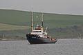 Salvage tug Holland 1.jpg