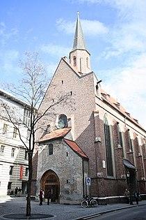 Salvatorkirche Munich I.jpg