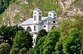 Salzburg Markuskirche 02.jpg