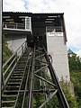 Salzweltenbahn Bergstation.JPG