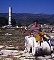 Samos-Heraion-04-Saeulenrollen-1987-gje.jpg