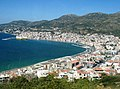Samos Town - panoramio.jpg