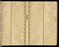 Sample Book, Sears, Roebuck and Co., 1921 (CH 18489011-51).jpg