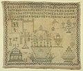 Sampler (France), 1834 (CH 18489495).jpg