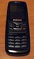 SamsungE250.JPG