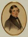 SamuelHallGregory ca1840s byAlvanClark Smithsonian.png