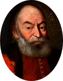 Samuel Zborowski.PNG