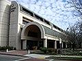 San Bernardino County Courthouse - Foothill Cities - panoramio.jpg
