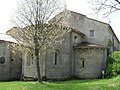 San Clodio de Leiro.Mosteiro.Galicia 3.jpg