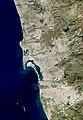 San Diego with Tijuana by Sentinel-2, 2020-03-09.jpg
