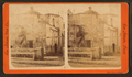 San Fernando Cathedral, from Robert N. Dennis collection of stereoscopic views.png