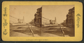San Francisco - Sutter Street, from Mason, from Robert N. Dennis collection of stereoscopic views.png
