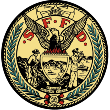 San Francisco Fire Department Seal.png