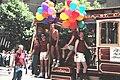 San Francisco Pride 1986 080.jpg
