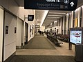 San Jose International Airport 2 2019-05-05.jpg