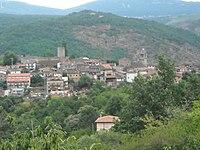 San Martin del Castanar.JPG