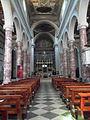San Miniato, Cattedrale di Santa Maria Assunta e San Genesio 001.JPG