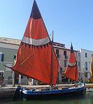 San Nicolò.jpg
