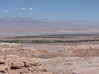 San Pedro de Atacama oasis.jpg