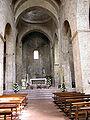 San Pietro Interior.JPG