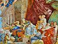 San Pietro in Vincoli - affresco della volta 10.jpg