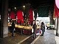 San Polo, 30100 Venice, Italy - panoramio (47).jpg