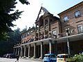 San Salvatore Monferrato-santuario madonna del pozzo1.jpg