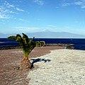 San Sebastian. Canary Islands, Spain. Сан-Себастиан-де-ла-Гомера, Испания - panoramio (2).jpg