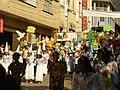 San Vicente Parade (4604546718).jpg