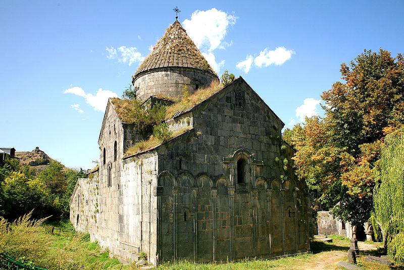 File:Sanahin Monastery. Armenia, Lori Marz.jpg