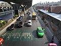 Sanambin, Don Mueang, Bangkok, Thailand - panoramio (22).jpg