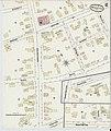 Sanborn Fire Insurance Map from Abington, Plymouth County, Massachusetts. LOC sanborn03669 002-2.jpg
