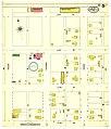 Sanborn Fire Insurance Map from Amarillo, Potter County, Texas. LOC sanborn08403 002-5.jpg