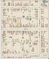 Sanborn Fire Insurance Map from Bethlehem, Northampton And Lehigh Counties, Pennsylvania. LOC sanborn07530 001-2.jpg