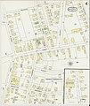 Sanborn Fire Insurance Map from Beverly, Essex County, Massachusetts. LOC sanborn03691 003-4.jpg