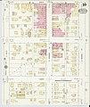 Sanborn Fire Insurance Map from Big Rapids, Mecosta County, Michigan. LOC sanborn03930 005-10.jpg