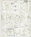 Sanborn Fire Insurance Map from Dyersburg, Dyer County, Tennessee. LOC sanborn08307 002-2.jpg