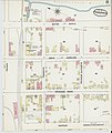 Sanborn Fire Insurance Map from Fredericksburg, Independent Cities, Virginia. LOC sanborn09021 002-6.jpg
