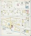 Sanborn Fire Insurance Map from Fulton, Whiteside County, Illinois. LOC sanborn01877 002-2.jpg