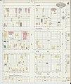 Sanborn Fire Insurance Map from Grand Junction, Mesa County, Colorado. LOC sanborn01007 003-4.jpg