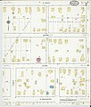 Sanborn Fire Insurance Map from Greenville, Montcalm County, Michigan. LOC sanborn04026 006-2.jpg