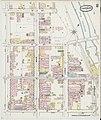 Sanborn Fire Insurance Map from Lynchburg, Independent Cities, Virginia. LOC sanborn09040 002-2.jpg